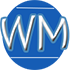 WebMaster-rostov